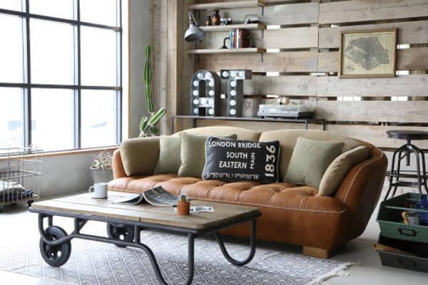 ナチュレ 家具